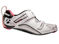 Bontrager Hilo Women's Triathlon Schuh