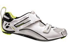 Bontrager Hilo Triathlon Schuh