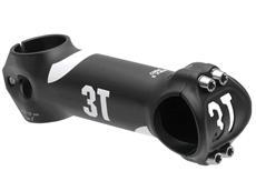 3T ARX II Pro 6° Vorbau schwarz 31,8 mm