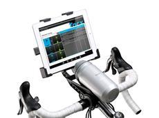 Tacx T2092 Lenkerhalter für Tablets