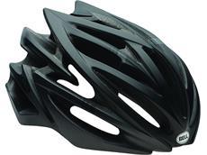Bell Volt RL 2015 Helm