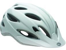 Bell Piston 2015 Helm
