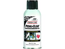 Finish Line Pedal & Cleat Schmiermittel 150 ml