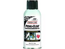 Finish Line Pedal & Cleat Schmiermittel 150 ml