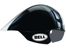 Bell Javelin 2015 Helm