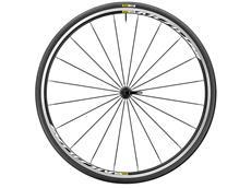 Mavic Aksium Elite 25 Laufradsatz