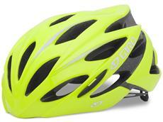 Giro Savant 2015 Helm