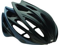 Bell Gage 2015 Helm - L matte black ombre