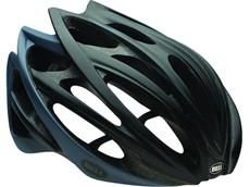Bell Gage 2015 Helm - M matte black ombre