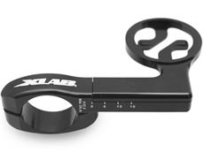 Xlab C-Fast Garmin Computer Mount - black