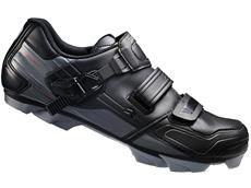 Shimano SH-XC51 MTB Schuh