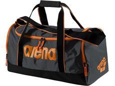 Arena Spiky 2 Medium Tasche - fluo orange