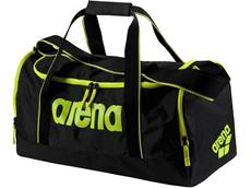 Arena Spiky 2 Medium Tasche
