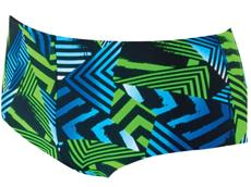 Zoggs Optic Sport Badehose Zoggs Toggs