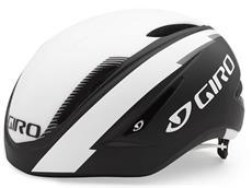 Giro Air Attack 2016 Helm