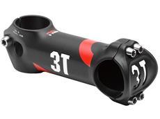 3T ARX II Team 6° Vorbau schwarz 31,8 mm