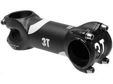 3T ARX Pro 6° Vorbau schwarz 31,8 mm