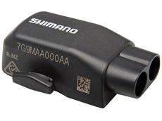 Shimano Di2 ANT+ Sender SM-EWW011