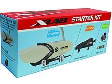 Xlab Starter Kit Torpedo System 50, Stealth Pocket 100, Nanoflator