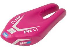 ISM PN 1.1 Sattel - pink