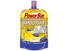 PowerBar Performance Smoothie Beutel 90 g