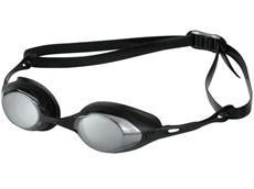 Arena Cobra Mirror Schwimmbrille 92354 - smoke/silver/black