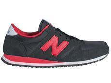 New Balance U420 SNRK Sneaker
