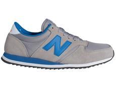 New Balance U420 SNOC Sneaker