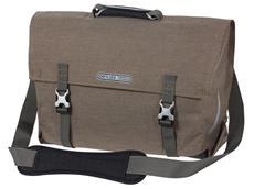 Ortlieb Commuter Bag L QL3.1 Fahrradtasche
