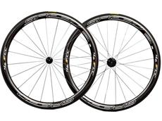 Veltec Speed 4.5 FCC Laufradsatz