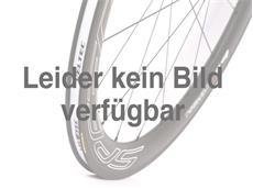Veltec Speed 6.0 FCC Laufradsatz - Shimano/SRAM Drahtreifen