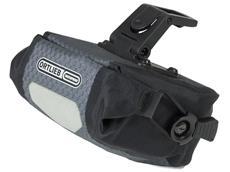 Ortlieb Saddle-Bag Micro ICS Satteltasche