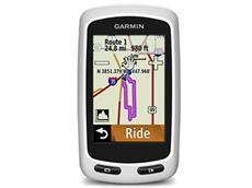 Garmin Edge Touring GPS Fahrradcomputer