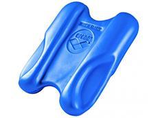 Arena Pull Kick Schwimmbrett blue Sonderfarbe