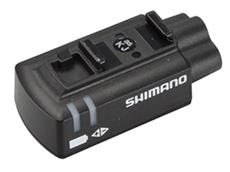 Shimano Di2 SM-EW90 Steuereinheit