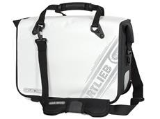 Ortlieb Office-Bag Black'n White QL2.1 L Fahrradtasche