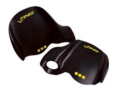Finis Instinct Sculling Hand-Paddles