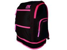 Funkita Backpack Rucksack