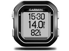Garmin Edge 25 GPS Fahrradcomputer