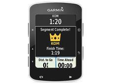 Garmin Edge 520 GPS Fahrradcomputer