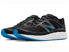 New Balance Fresh Foam Boracay M980 BS2 Laufschuh