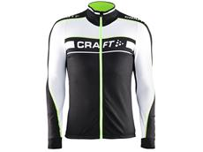 Craft Grand Tour Langarmtrikot