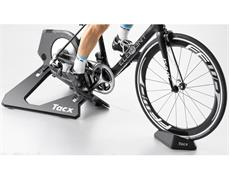 Tacx T2800 Neo Smart Cycletrainer