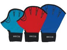 Beco Aqua Voll-Neopren Handschuhe offene Version