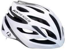 Bontrager Circuit 2016 Helm