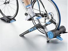 Tacx T2080 Genius Smart Cycletrainer