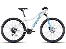"Ghost Lanao 3 27,5"" Mountainbike"
