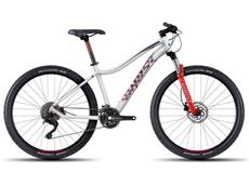 "Ghost Lanao 5 27,5"" Mountainbike"
