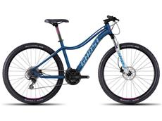 "Ghost Lanao 2 27,5"" Mountainbike"