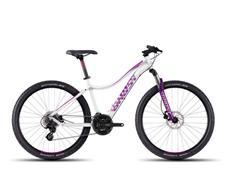 "Ghost Lanao 1 27,5"" Mountainbike"